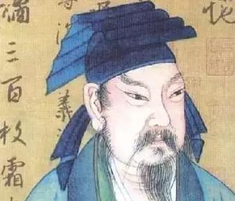 探秘中华第一望族:出36位皇后,36位驸马,35位宰相