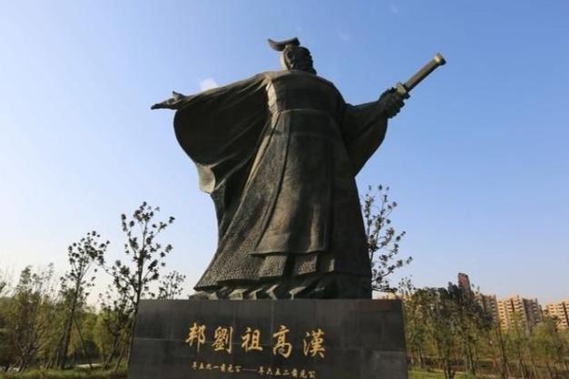 大汉朝时期的春节有些什么习俗?